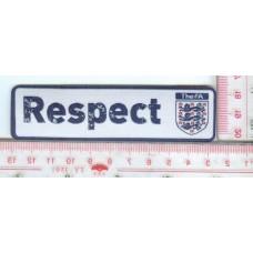 INGN-00103 Respect